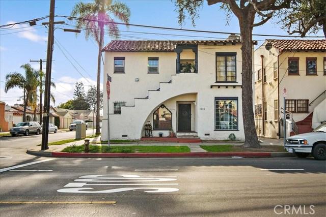 1250 W 83rd Street, Los Angeles, CA 90044