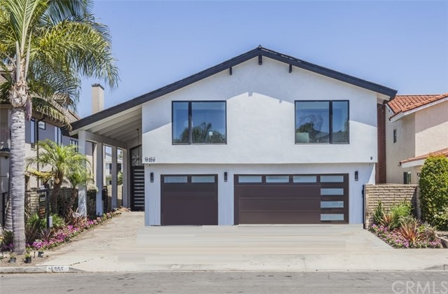 16266  Wayfarer Lane, Huntington Beach, California