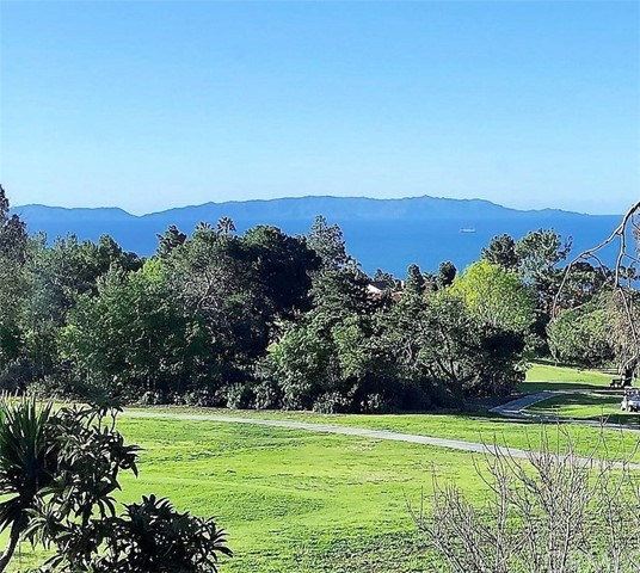 30065 Avenida Tranquila, Rancho Palos Verdes, CA 90275