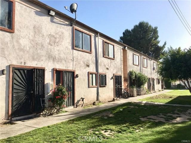 1001 E Camile Street E3, Santa Ana, CA 92701