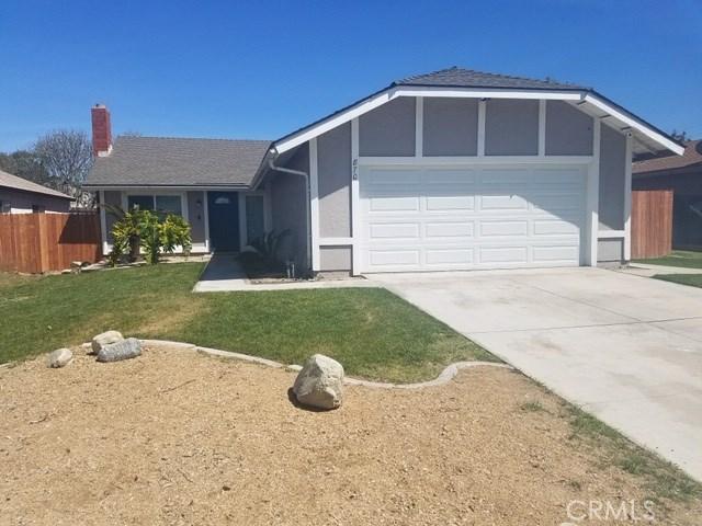 870 Smokewood Street, Colton, CA 92324