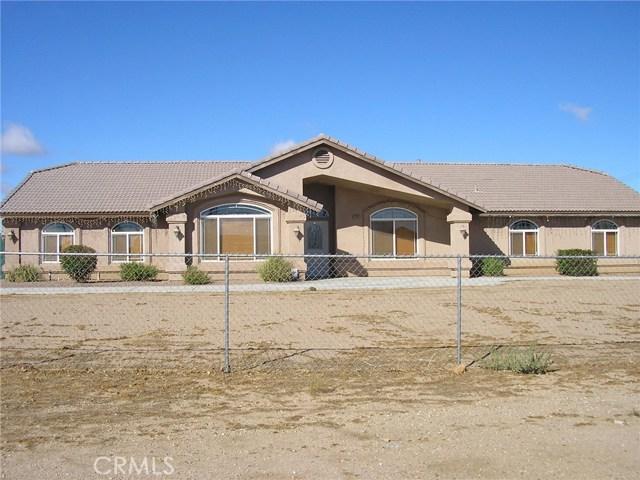8484 Escondido Avenue, Oak Hills, CA 92344