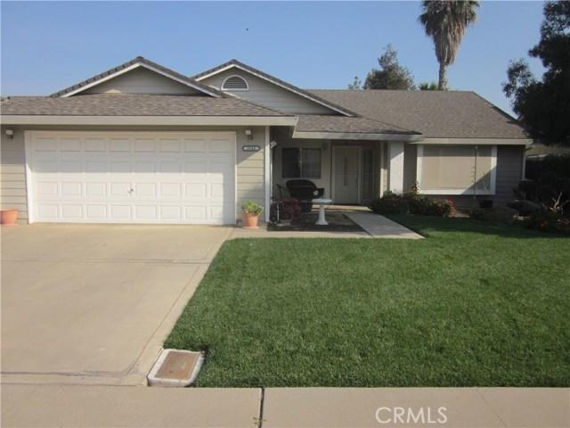 3142 Beech Drive, Atwater, CA 95301