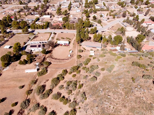 2602 Bent Spur Dr, Acton, CA 93510 Photo 3
