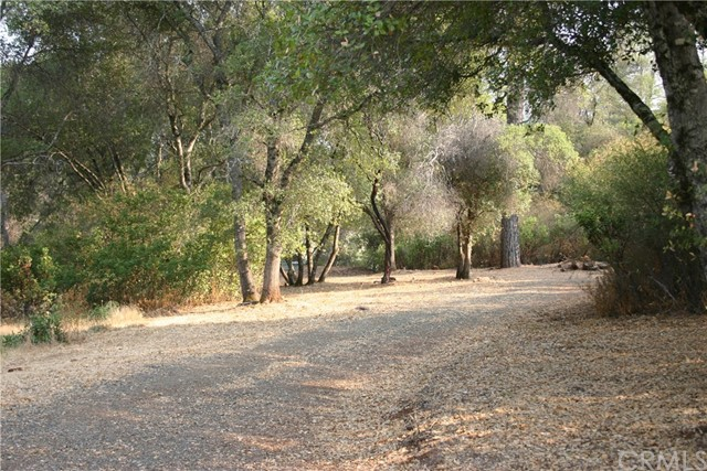 21168 Jerusalem Grade, Lower Lake, CA 95457 Photo 0