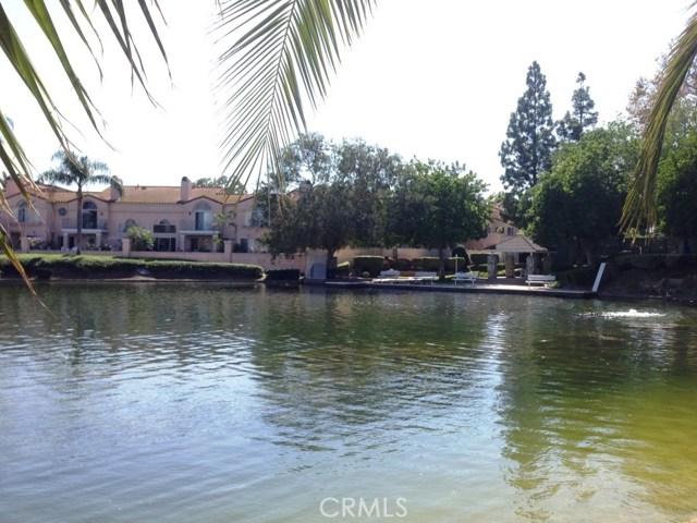 3216 CLEAR LAKE ROAD, ONTARIO, CA 91761  Photo