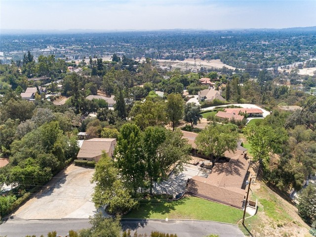 2980 Meyerloa Ln, Pasadena, CA 91107 Photo 40