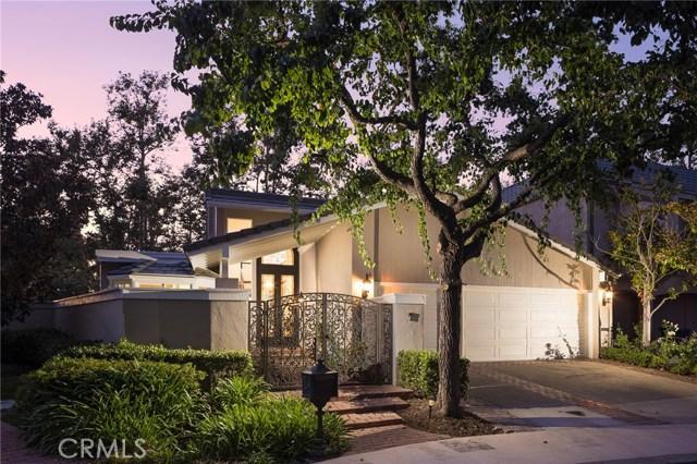 7 Rue Deauville | Big Canyon Deane (BCDN) | Newport Beach CA