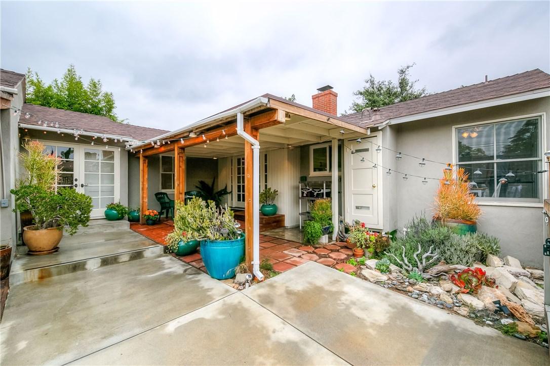 2834 E Orange Grove Bl, Pasadena, CA 91107 Photo 43