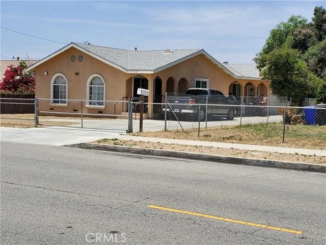 8982 Cypress Avenue, Fontana, CA 92335