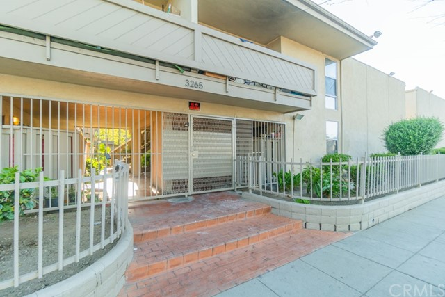 3265 Santa Fe Av, Long Beach, CA 90810 Photo