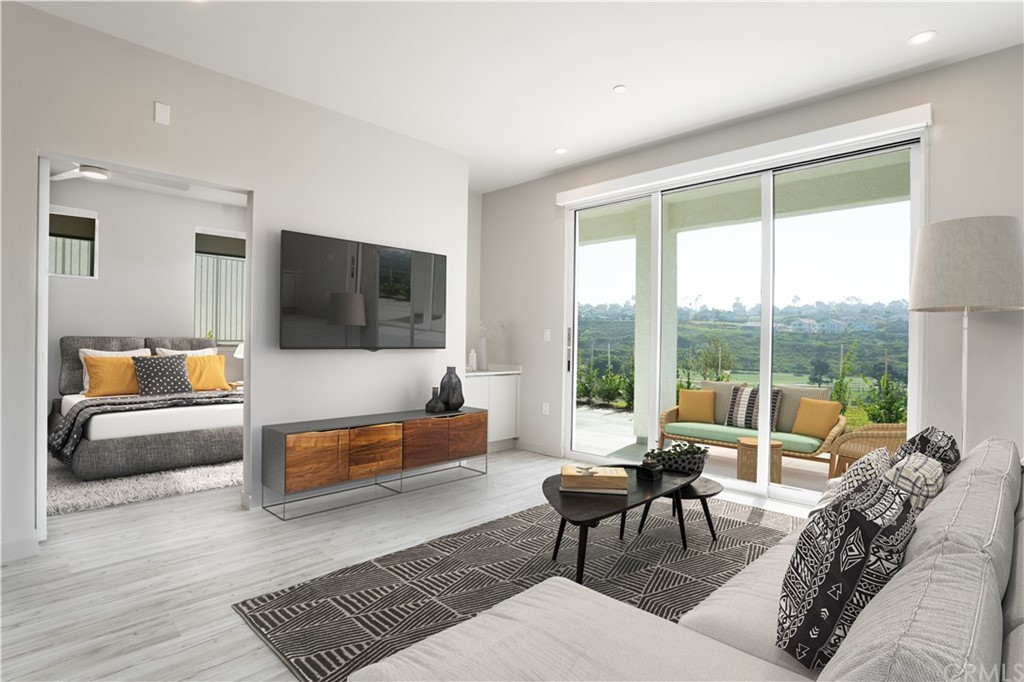 Photo of 32468 Crown Valley #105, Dana Point, CA 92629