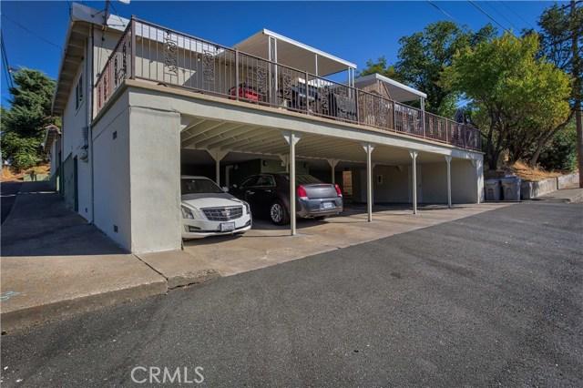 102 N High Street, Lakeport, CA 95453