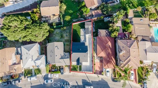 1320 Cordon Dr, City Terrace, CA 90063 Photo 24
