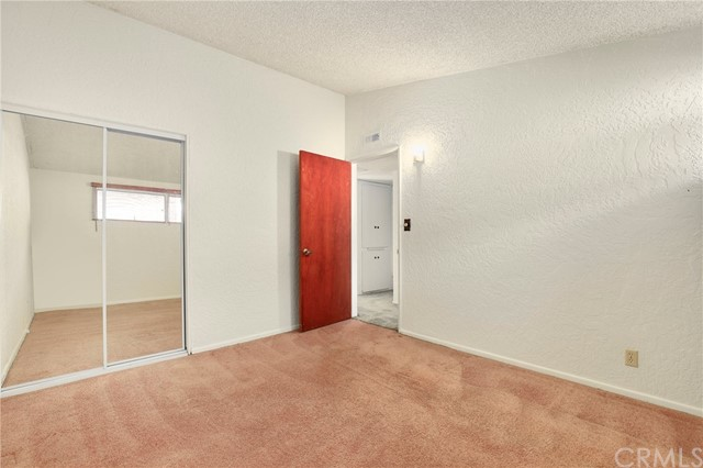 5426 Denver St, Montclair, CA 91763 Photo 18