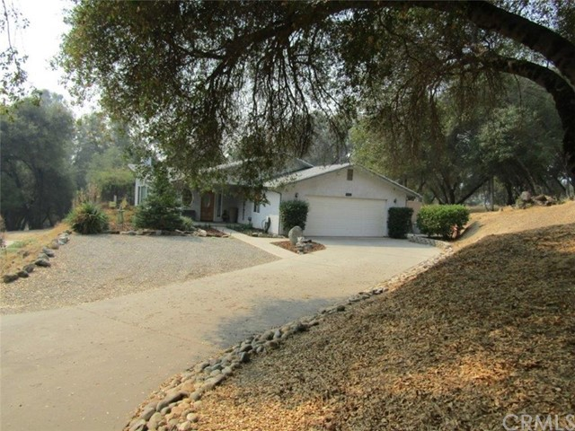 40298 Five Oaks Cr, Oakhurst, CA 93644 Photo