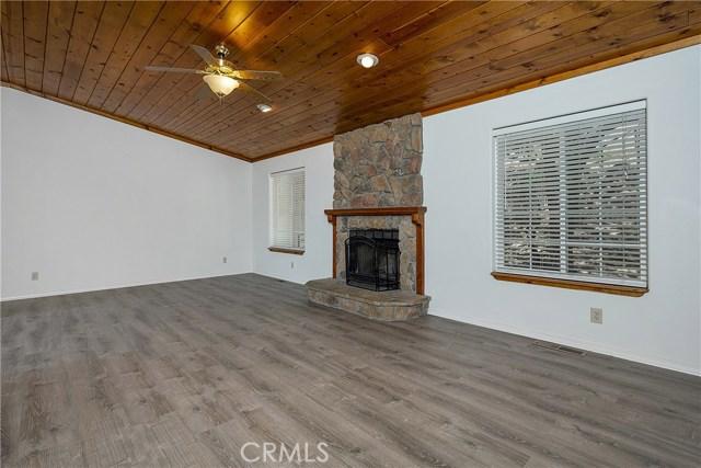 18779 W Ridge View Dr, Hidden Valley Lake, CA 95467 Photo 9