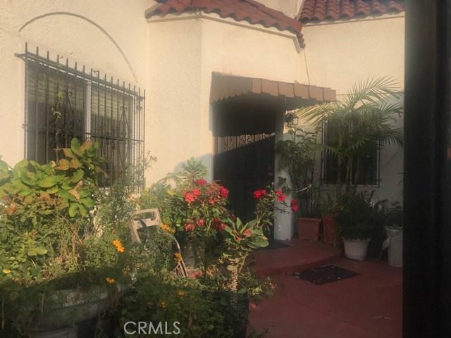 2937 Grand Avenue, Huntington Park, CA 90255