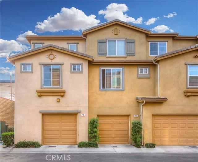 22919 Mariposa Avenue 710, Torrance, CA 90502
