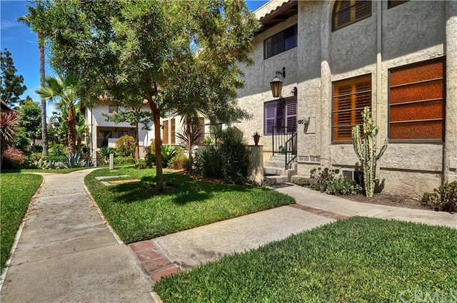 400 S Flower Street 130, Orange, CA 92868