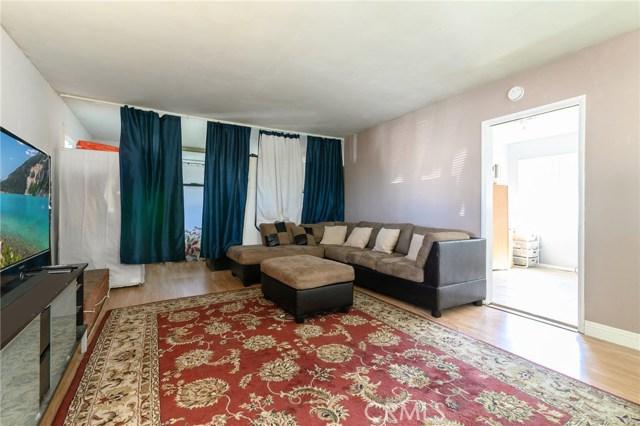 21520 S Prospect Avenue, Carson, CA 90810