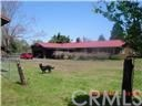 26975 overman Lane, Outside Area (Outside Ca), OR 97324