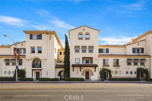 634 E Walnut St, Pasadena, CA 91101 Photo 1