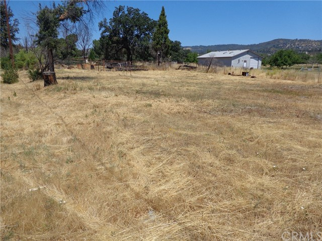18260 Spruce Road, Hidden Valley Lake, CA 95467