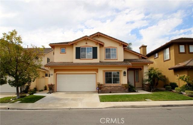 12 Calavera, Irvine, CA 92606