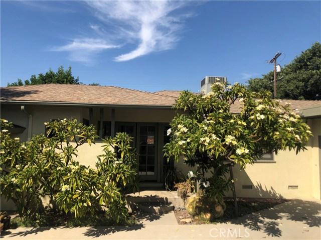 1259 Elm Avenue, San Gabriel, CA 91775
