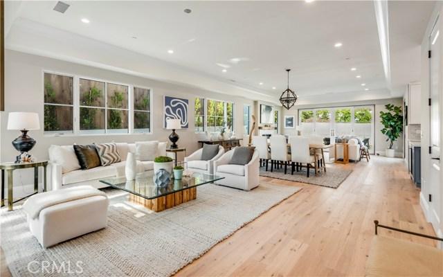 1505 Espinosa Circle, Palos Verdes Estates, California 90274, 4 Bedrooms Bedrooms, ,2 BathroomsBathrooms,For Sale,Espinosa,PV20178935