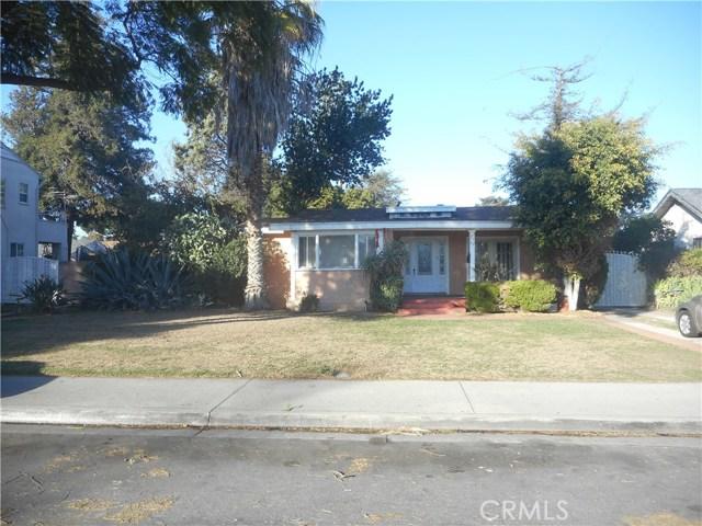 2729 Hope Street, Walnut Park, CA 90255