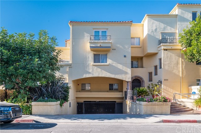 2311 Schader Dr, Santa Monica, CA 90404 Photo