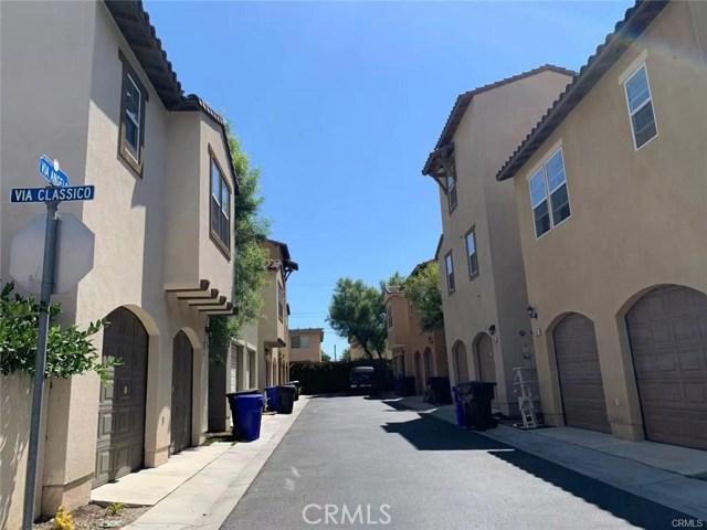 4225 Via Angelo, Montclair, CA 91763 Photo 3