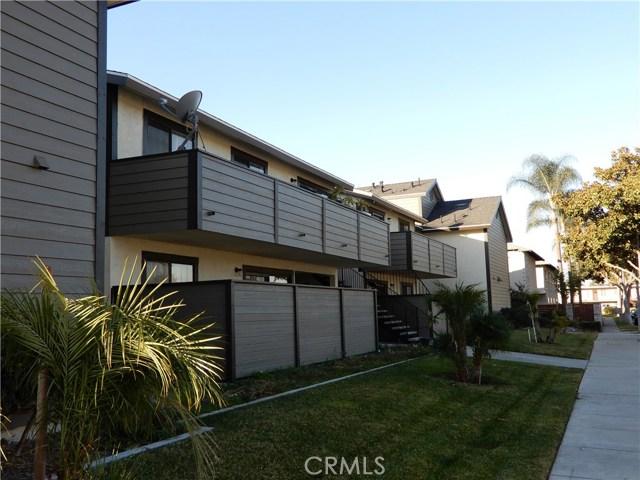 2624 W Porter Ave #204, Fullerton, CA 92833