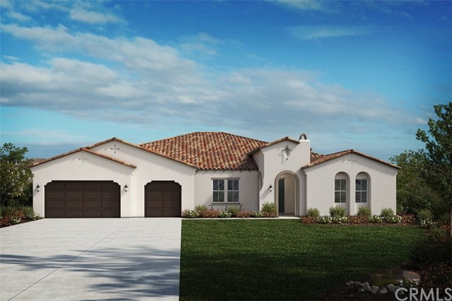 Photo of 16253 Amberleaf Court, Riverside, CA 92504