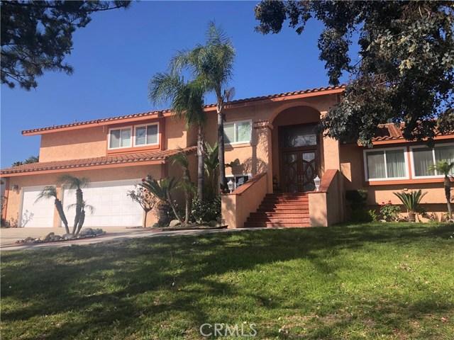 10882 Wilson Avenue, Rancho Cucamonga, CA 91737