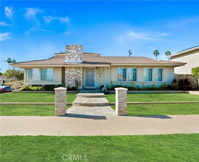 394 N James Street, Orange, CA 92869