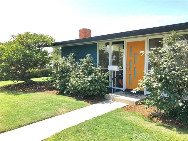 11211 Gardenaire Lane, Garden Grove, CA 92841