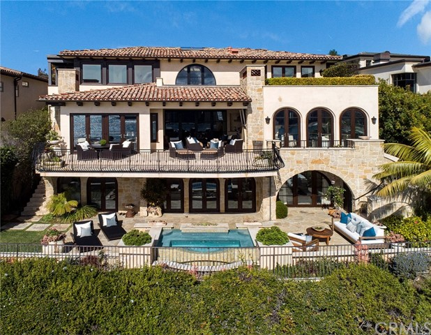 176 Emerald Bay, Laguna Beach, CA 92651