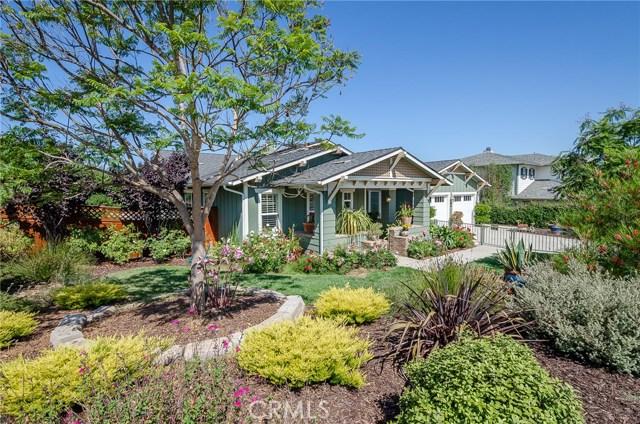 1501 Oak Bluffs Drive, Santa Maria, CA 93455