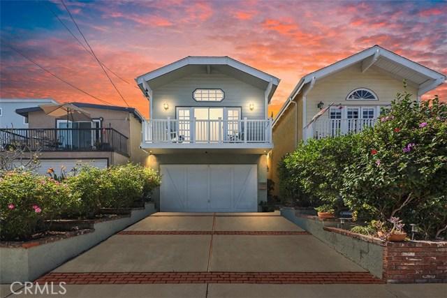 1731 Axenty Way, Redondo Beach, CA 90278
