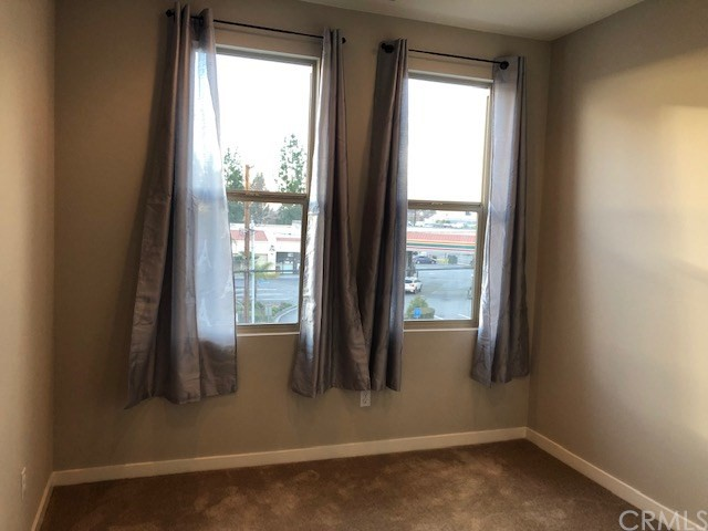 756 CENTRAL, UPLAND, CA 91786  Photo