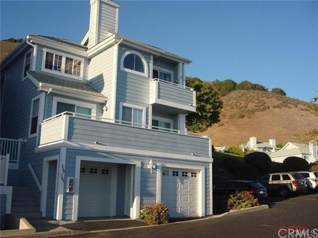 559 Foothill Road, Pismo Beach, CA 93449