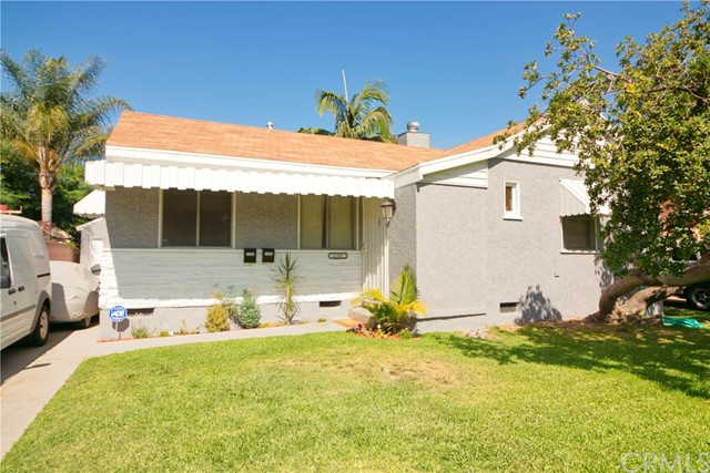 11351 Oklahoma Avenue, South Gate, CA 90280