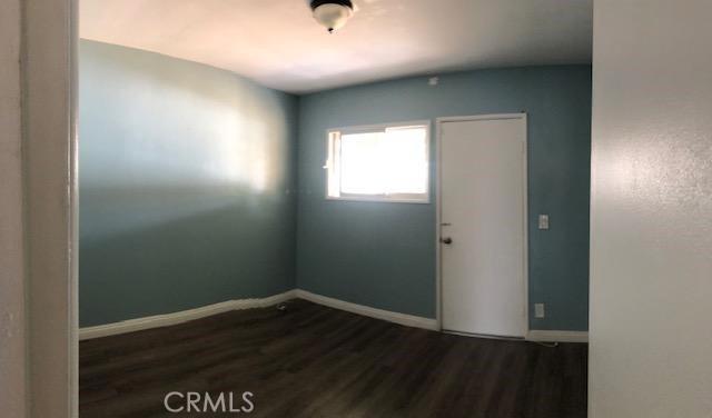 8. 1593 W 209th Street Torrance, CA 90501