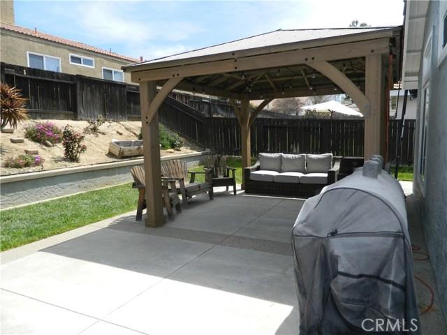 44936 Linalou Ranch Rd, Temecula, CA 92592 Photo 39