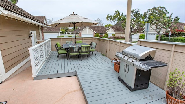 1 Fieldflower, Irvine, CA 92614 Photo 36