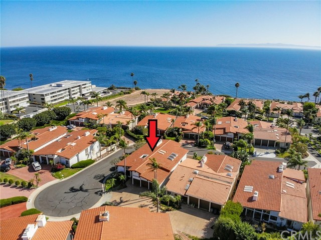 6415 Via Baron, Rancho Palos Verdes, California 90275, 4 Bedrooms Bedrooms, ,5 BathroomsBathrooms,For Sale,Via Baron,SB20206658