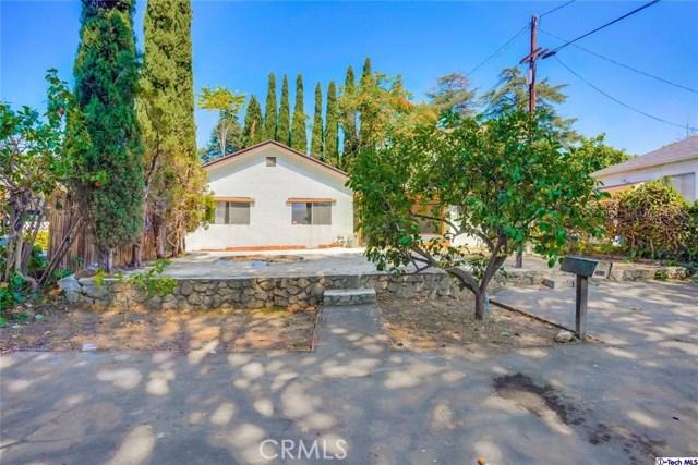 2515 Mary St, Montrose, CA 91020 Photo 2